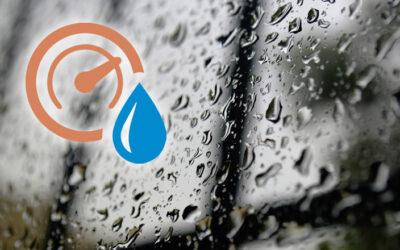 Condensation dans la maison : comment traiter l'humidité ?